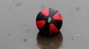 """Eesti on 3×3 korvpallis koguni maailma 9. riik, kuid seis on """"optimistlikult kriitiline"""""""