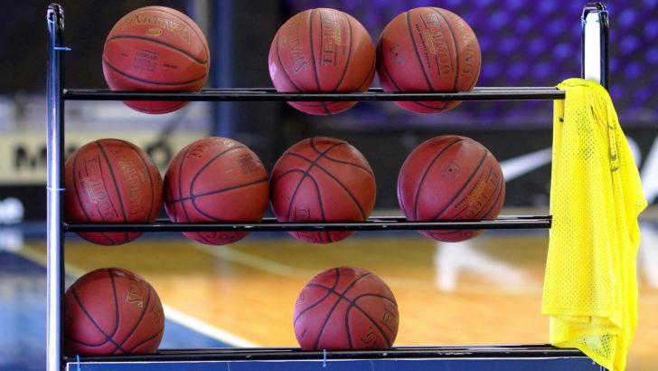 Eesti Spordi- ja Olümpiamuuseumis toimub sel laupäeval korvpallimälumäng