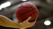 Võrumaa alistas teises liigas Parkeri ja Kulbergi vedamisel Reinar Halliku Korvpallikooli