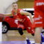Gregor Ilves pallib ka uuel hooajal Raplas