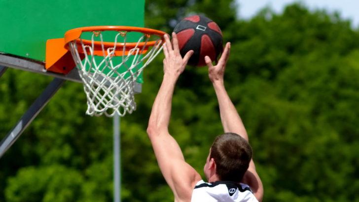 Eesti U18 3×3 korvpallurid sihivad pääset noorte olümpiale