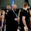 Kitsing ja Talts vedasid Tartu Ülikooli Valga vastu võidule