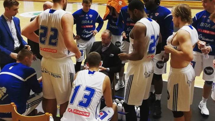 Torbjörn Gehrke: Jaan Puidet on mängija, kelle sarnast otsivad kõik meeskonnad