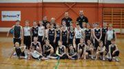 Lõuna-Eesti korvpallipoisid kogunesid Lähtel