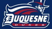 Kadri-Ann Lass ja Duquesne jätkavad hooaega WNIT turniiril