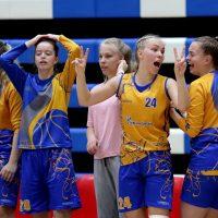 -Emotsioonid U18 finaalturniiril | Foto: Siim Semiskar